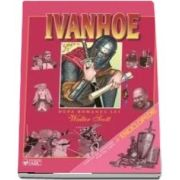 Ivanhoe, dupa romanul lui Walter Scott