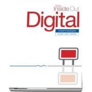 New Inside Out. Intermediate Digital Single User