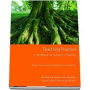 Teaching Practice New Edition