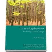 Uncovering Grammar, New Edition