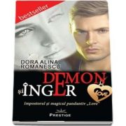 Demon si Inger