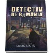 Detectiv de Romania