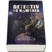 Detectiv de Romania, volumul II