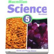 Science Level 5. Workbook