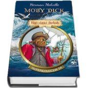 Moby Dick. Mari clasici ilustrati