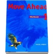Move Ahead Elementary. Workbook