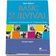 New Edition Basic Survival Teachers Guide