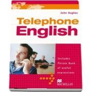 Telephone English Pack