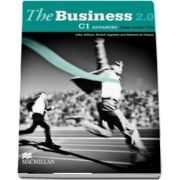 The Business 2. 0 Advanced. Class Audio CD