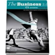 The Business 2. 0 Advanced. Students Book