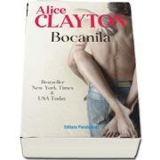 Bocanila