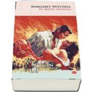 Margaret Mitchell, Pe aripile vantului de Margaret Mitchell