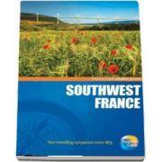 Southwest France