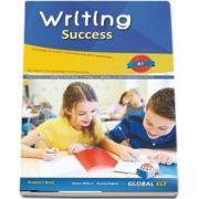 Writing Success Level A1. Students Book