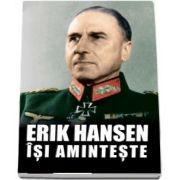 Erik Hansen isi aminteste (Erik Hansen)