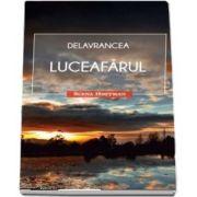 Barbu Stefanescu Delavrancea - Luceafarul (Scena Hoffman)
