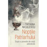 Noptile Patriarhului