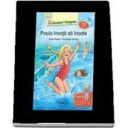 Paula invata sa inoate - Nivel 1