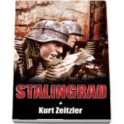 Stalingrad de Kurt Zeitzler