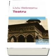 Teatru (Liviu Rebreanu)