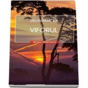 Viforul de Barbu Stefanescu Delavrancea