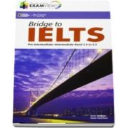 Bridge to IELTS. Examview