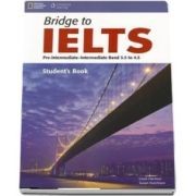 Bridge to IELTS. Student Book