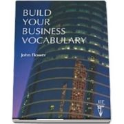 Build Your Business Vocabulary. Student Book
