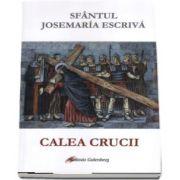 Calea Crucii de Josemaria Escriva