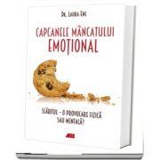 Capcanele mancatului emotional. Slabitul - o provocare fizica sau mentala?