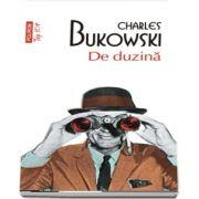 De duzina - Colectia top 10 + (editie de buzunar)