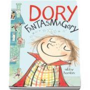 Dory Fantasmagory - Volumul 1