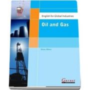English for Global Industries. Oil and Gas