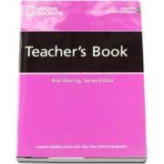 Footprint Reading Library C1. Teachers Book