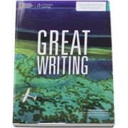 Great Writing 1. Text with Online Access Code