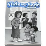 Hide and Seek 1. Teachers Guide