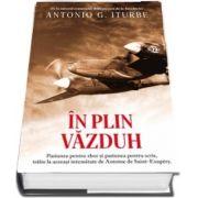 In plin vazduh (Antoni G. Iturbe)