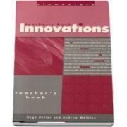 Innovations Elementary. Teachers Book