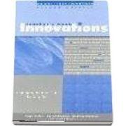 Innovations Upper Intermediate. Teachers Book