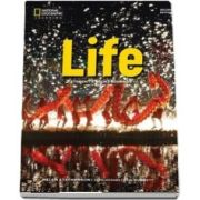 Life Beginner. Students Book with App Code