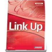 Link Up Beginner. Test Book