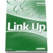 Link Up Elementary. Teachers Book