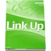 Link Up Elementary. Workbook