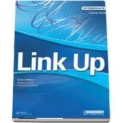Link Up Intermediate. Workbook