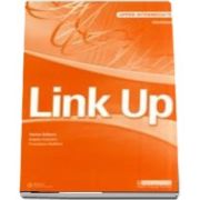 Link Up Upper Intermediate. Workbook