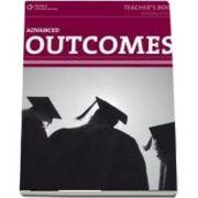 Outcomes Advanced. Teacher Book