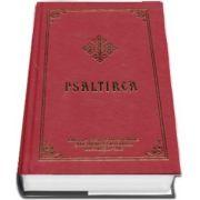 Psaltirea, editia a II-a