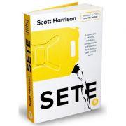 Sete de Scott Harrison