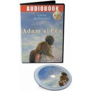 Adam si Eva. Audiobook