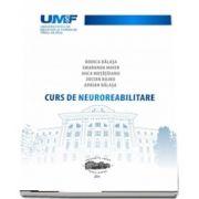 Curs de neuroreabilitare (Rodica Balasa)